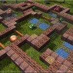 Скриншот BattleGround 3D – Изображение 4