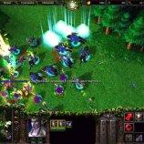 Скриншот Warcraft III: Reign of Chaos – Изображение 10