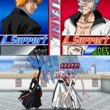 Скриншот Bleach: The 3rd Phantom