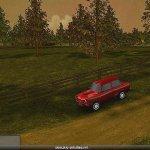 Скриншот Trabi Racer – Изображение 5