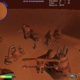 Скриншот Spoils of War (N/A)