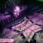 Скриншот Shin Megami Tensei: Persona 3 – Изображение 28
