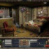 Скриншот 3 Cards to Midnight – Изображение 4