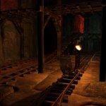 Скриншот Jekyll & Hyde (2010) – Изображение 5