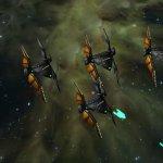 Скриншот Conquest 2: The Vyrium Uprising – Изображение 5