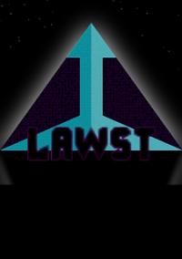 Обложка Lawst