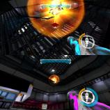 Скриншот Farrah Rogue: Zero Hour