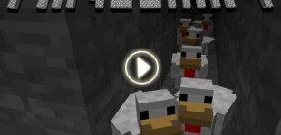 Minecraft. Видео #7