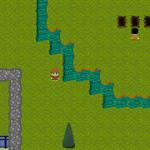 Скриншот Dynasty of Dusk – Изображение 1