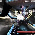 Скриншот Inago Rage – Изображение 8