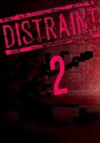 Distraint 2 – фото обложки игры