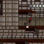 Скриншот Ninja Exorcist: Episode 1 – Изображение 12