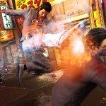 Скриншот Yakuza 6 – Изображение 36