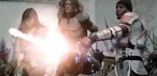 Star Wars: The Old Republic. Видео #54