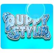 Обложка Puppy Stylin`