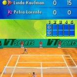 Скриншот VT Tennis – Изображение 4