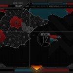 Скриншот Hybrid – Изображение 12