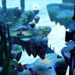 Скриншот Sword Art Online: Hollow Fragment – Изображение 1