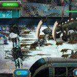 Скриншот Soldier vs. Aliens – Изображение 7