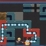 Скриншот Mighty Switch Force! Hose it Down!
