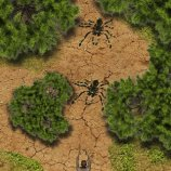 Скриншот Spider Attack
