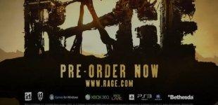 RAGE. Видео #7