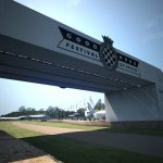 Скриншот Gran Turismo 6 – Изображение 53