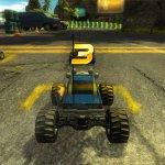 Скриншот Smash Cars – Изображение 58