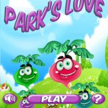 Скриншот Park's Love