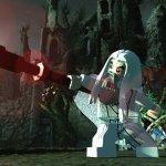 Скриншот LEGO The Hobbit – Изображение 10