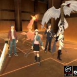 Скриншот Shin Megami Tensei: Imagine Online – Изображение 1