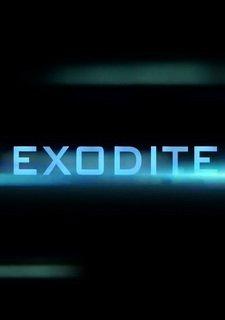 Exodite