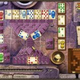 Скриншот Jewel Quest Solitaire II – Изображение 3