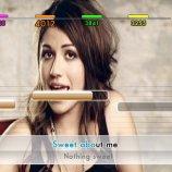 Скриншот We Sing Down Under – Изображение 7