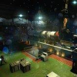 Скриншот Tom Clancy's Splinter Cell Blacklist – Изображение 7