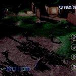 Скриншот Dreamland Chronicles: Freedom Ridge – Изображение 11