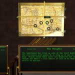 Скриншот Tumbleweed Express – Изображение 4