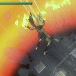 Скриншот Gravity Rush – Изображение 1