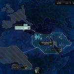 Скриншот XCOM 2 – Изображение 88