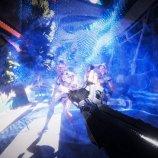 Скриншот P.A.M.E.L.A.