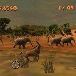 Скриншот Outdoors Unleashed: Africa 3D – Изображение 1
