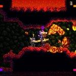Скриншот Hive Jump – Изображение 7