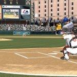 Скриншот MLB 08: The Show – Изображение 27