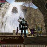 Скриншот Rubies of Eventide – Изображение 175