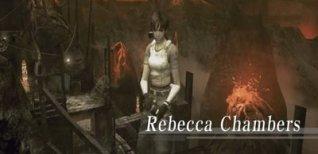 Resident Evil 5: Gold Edition. Видео #1