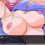 Скриншот Sakura Nomori – Изображение 5