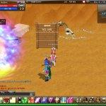 Скриншот Winifred – Изображение 5