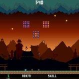 Скриншот Ten Ton Ninja – Изображение 1