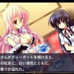 Скриншот Cure Mate Club – Изображение 5
