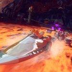 Скриншот Sonic & All-Stars Racing Transformed – Изображение 9